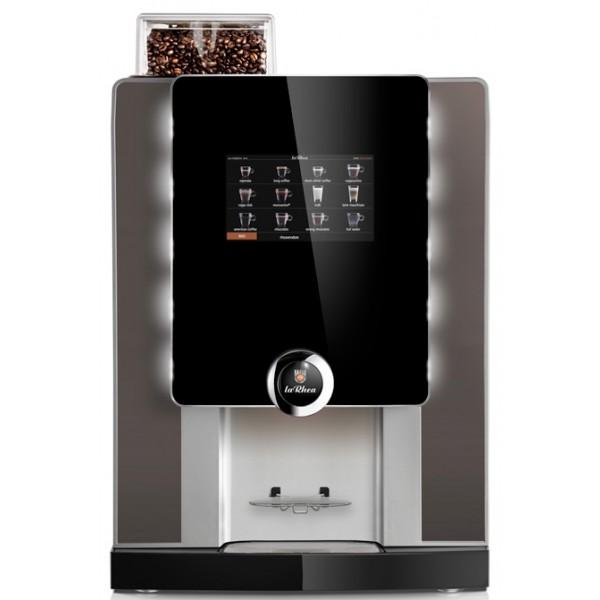laRhea Variplus Grande Premium Bean to Cup Coffee Machine - Coffee Seller