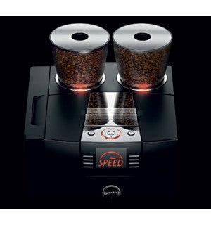Jura GIGA X8 - SPEED Bean to Cup Commercial Coffee Machine (Remaining Stock To Clear ) - Coffee Seller