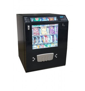 Darenth MJS SnackBreak Mini Vending Machine - Coffee Seller