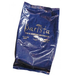 Barista Coffee Whitener - Coffee Seller