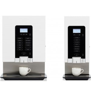 Primo Instant Coffee Machine - Coffee Seller