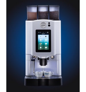 Macco MX-4 LM Soft Touch Plus (Armonia Soft Plus) - Coffee Seller