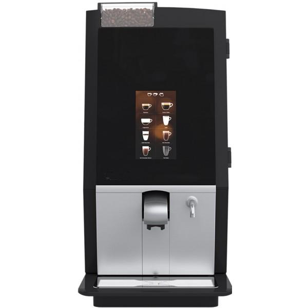Bravilor Bonamat Esprecious 12 Bean to Cup Commercial Coffee Machine - Coffee Seller