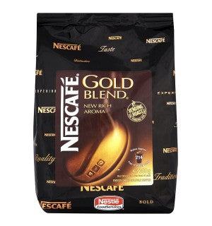 Nescafe Gold Blend Instant Coffee (10 x 300g) - Coffee Seller