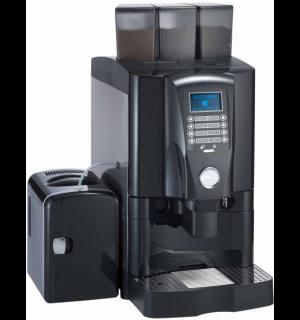 Macco MX-2 Bean to Cup Commercial Coffee Machine - Coffee Seller