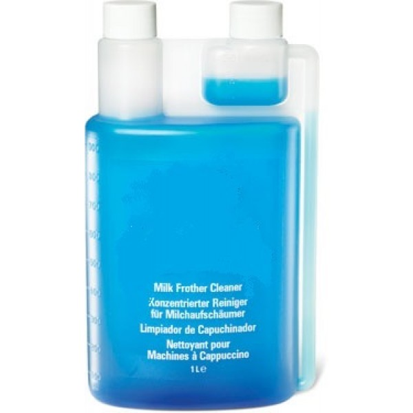 Milk Line Cleaning Fluid (1ltr)