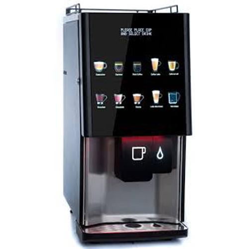 Coffetek Vitro S4 Instant Coffee Machine - Coffee Seller