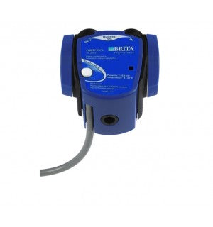 Brita Purity C Filter Head with variable to 70% Bypass