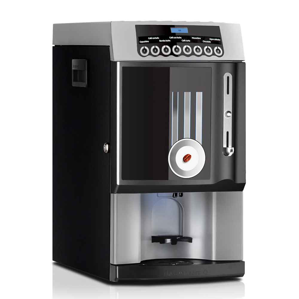 Rheavendors XXPB Bean to Cup Coffee Machine - Coffee Seller