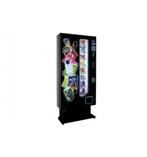 Dareth MJS SnackBreak Slim Vending Machine - Coffee Seller