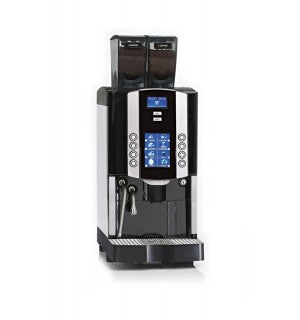 Macco MX-3 Bean to Cup Coffee Machine - Coffee Seller