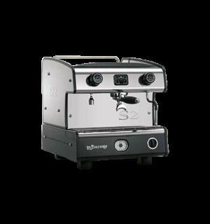 La Spaziale S2 Traditional Espresso Range - Coffee Seller
