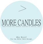 More Candles