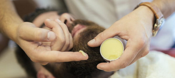 Beard Oils And Beard Balms: What's Right For You?