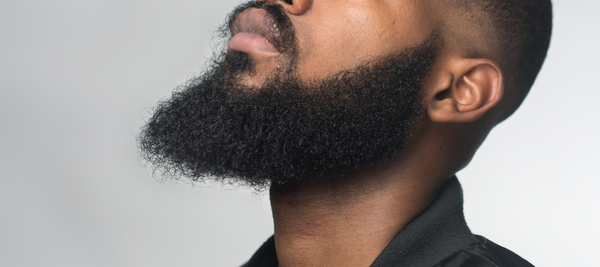 Does Biotin Increase Beard Growth?