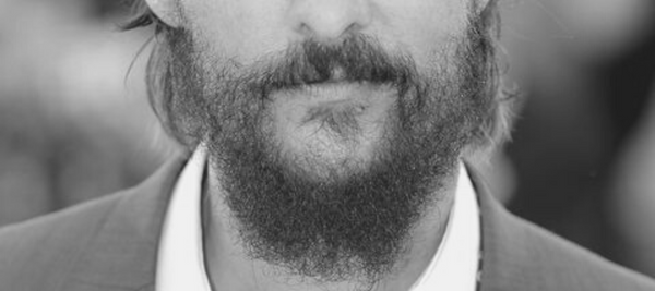 Think Before Using Minoxidil For Beard Growth