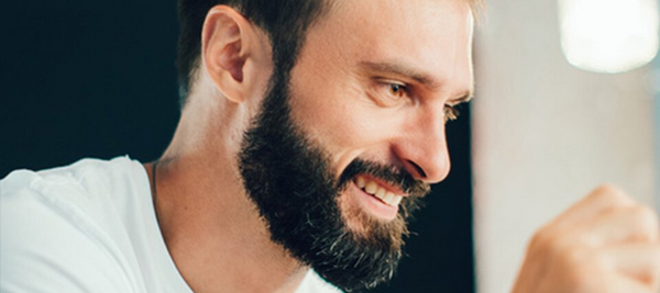 5 Beard-Friendly Professions Which Embrace The Face Fluff