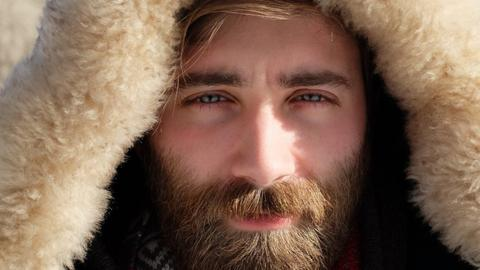 How To Grow A Beard Fast - NORSE Beard Growth Secrets