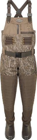 Guardian Elite™ Insulated Breathable Chest Wader