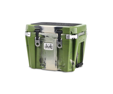 25QT Orion Coolers