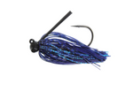 Queen Tackle Hammerhead Jigs