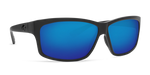 Cut Glasses (Blue Lenses)