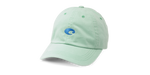 Costa Mini Logo Hat