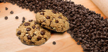 Load image into Gallery viewer, Enjoy Life Foods Dairy-free Chocolate Chips 無奶半甜巧克力釘 10 oz (283 g)