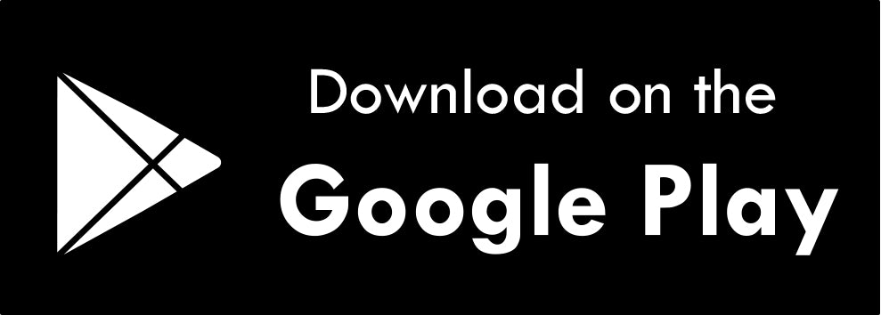 zoom download on google play