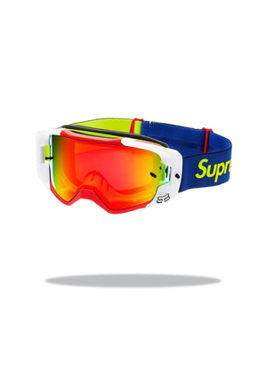 Supreme x Fox Goggles - Multi