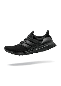 Adidas Ultra Boost 1.0 Triple Black