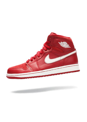 Jordan 1 Retro Gym Red