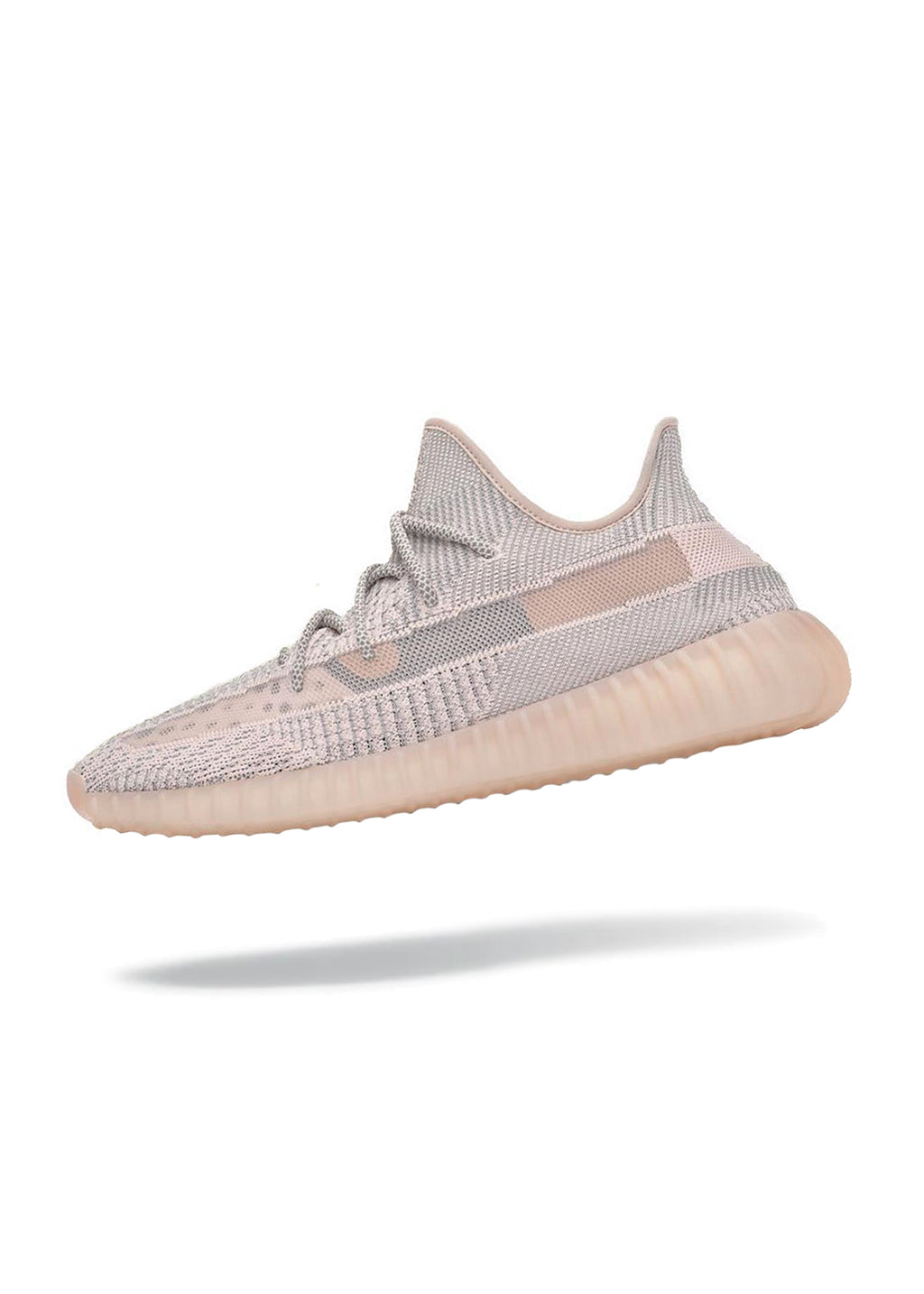 Adidas Yeezy Boost 350 V2 Synth