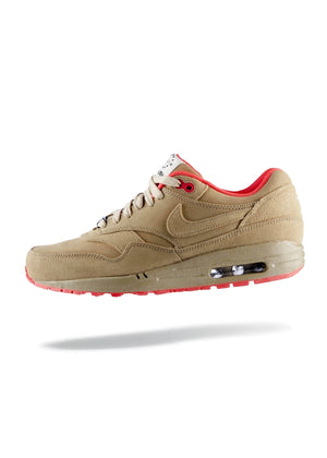Air Max 1 Home Turf Milan