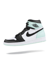 Jordan 1 Retro High Igloo