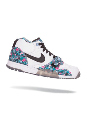 Air Trainer 1 Pro Bowl