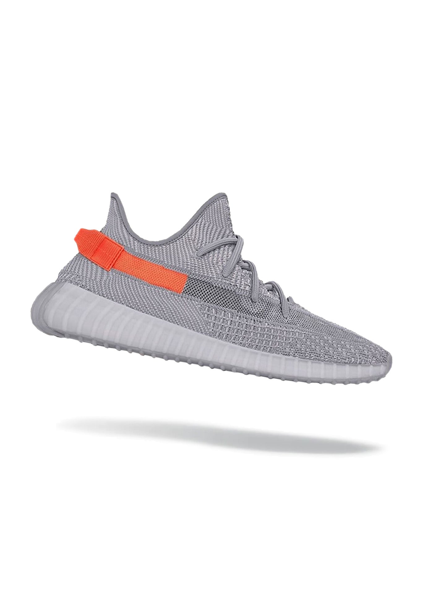 Adidas Yeezy 350 V2 Tail Light