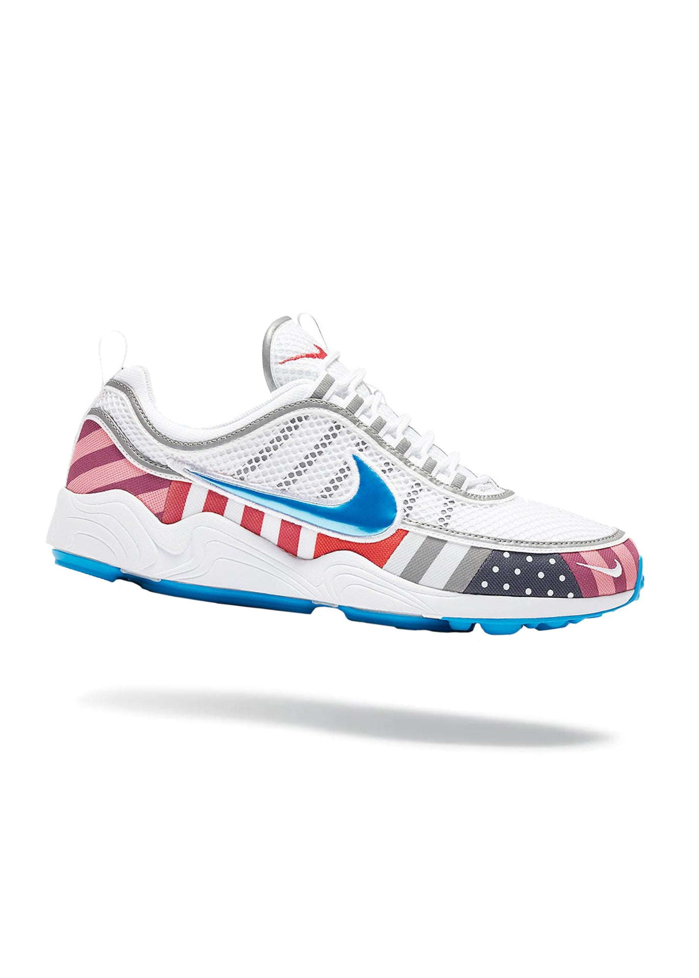 Air Zoom Spiridon Parra