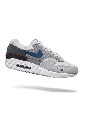 NIKE AIR MAX 1 London city pack