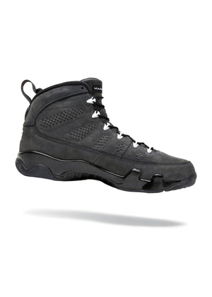Jordan 9 Retro Anthracite