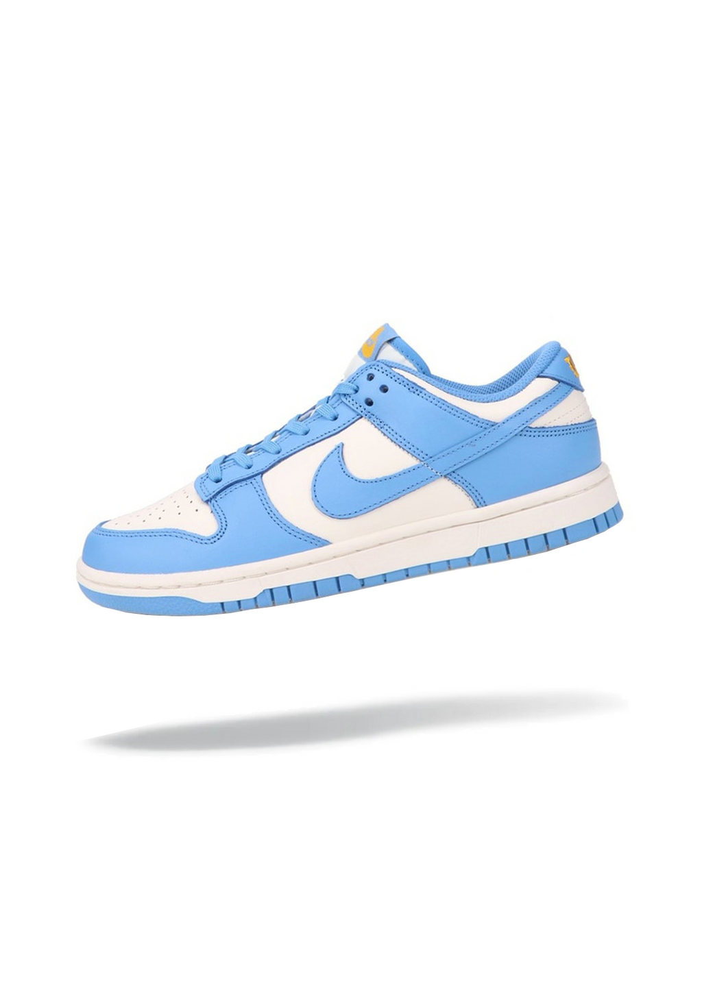 Nike Dunk Low Coast (W)