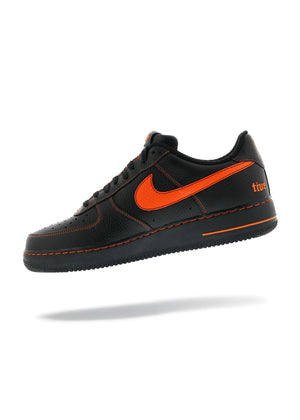 Nike Air Force 1 Low VLONE