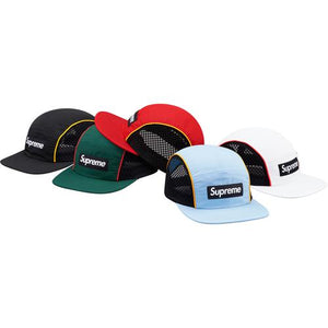 Supreme Race Camp Cap