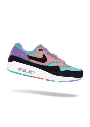 "Air Max 1 ""Have a Nike day"""
