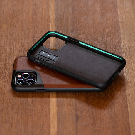 iphone case protective