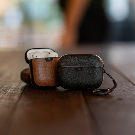 5 reasons you need an AirPods case cover