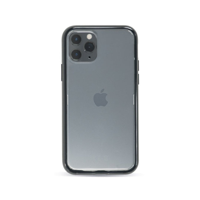 Clear Unscratchable iPhone 11 Pro Max Coque