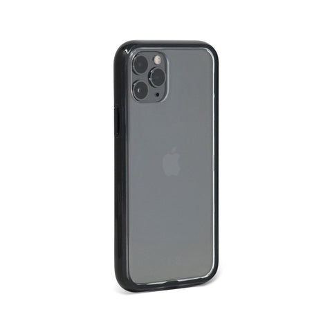 Clear Unscratchable iPhone 11 Pro Caso
