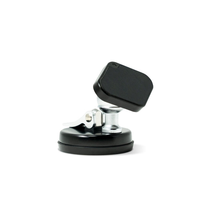 iPhone Magnetic Strong Mount Accessory