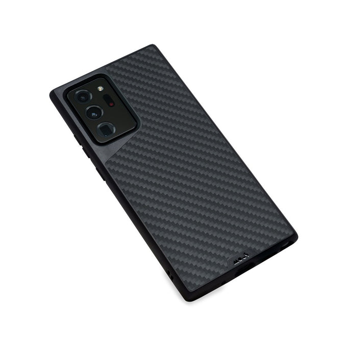 Indestructible Galaxy Note 20 Ultra Case